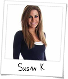 "Astute Staffing - Susan K - ""I have worked as both an Assistant Event Manager and a Brand Ambassador with Astute Staffing on a wide variety of campaigns in different locations. I have genuinely loved every minute of it primarily because the people I work with, the Astute staff are hardworking, out-going, and bubbly plus fun to work with. If you are working with good people then a campaign is successful and enjoyable. Astute contacted me through facebook in April 2010 when they initially began setting up as a promotional agency and since then I have been lucky enough to be recruited for some great marketing campaigns. Most recently I was given the opportunity to be AEM for the first time on the SKY Rainforest Rescue. I was really excited to be trusted with this opportunity and I love knowing that if I work hard and I am reliable and consistent I will get opportunities like this. The one thing which stands out for me since working for Astute Staffing is the organisation and the reliable communication between the staff and the office base on all campaigns. Effective communication is key and Astute Staffing maintains a high degree of professionalism by always being on call during campaigns to ensure they are running smoothly. ""It is genuinely a pleasure to work for Astute Staffing. """