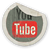 View astute staffing videos on YouTube
